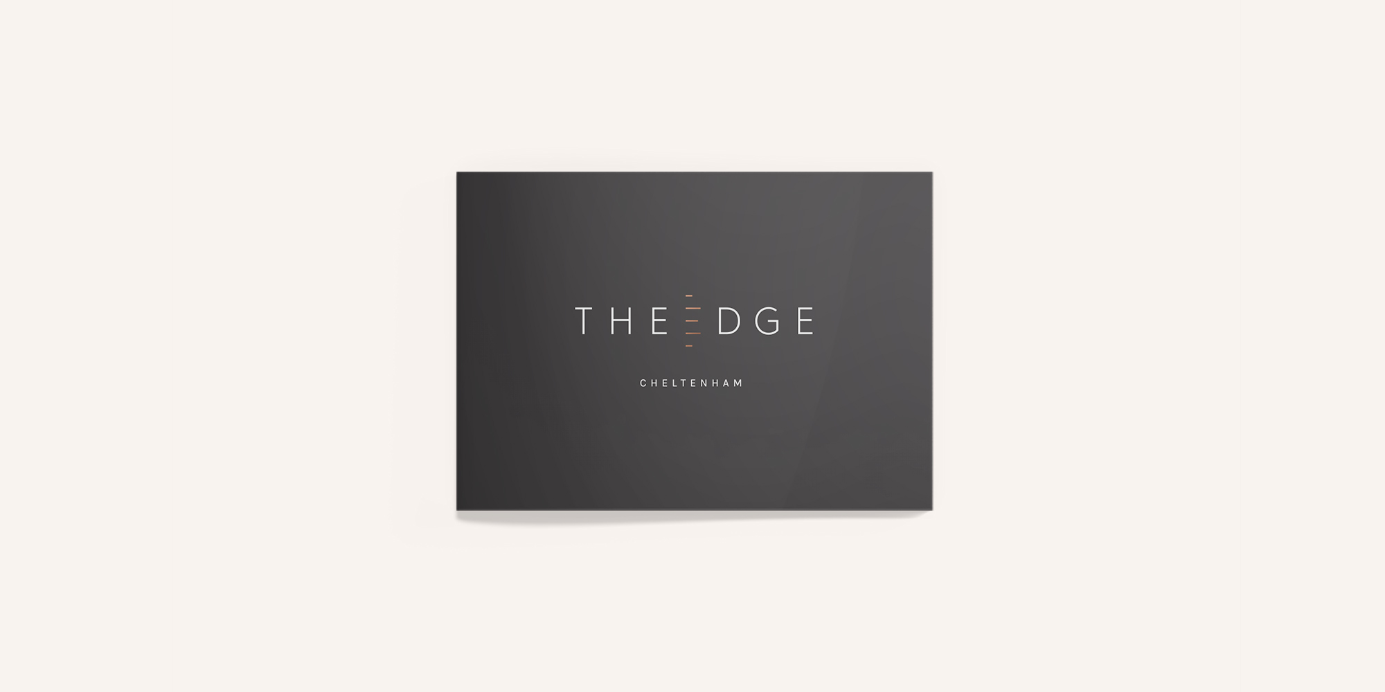 Preer The Edge Brochure
